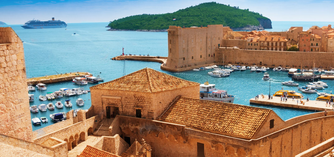 https://www.europeanbestdestinations.com/destinations/dubrovnik/