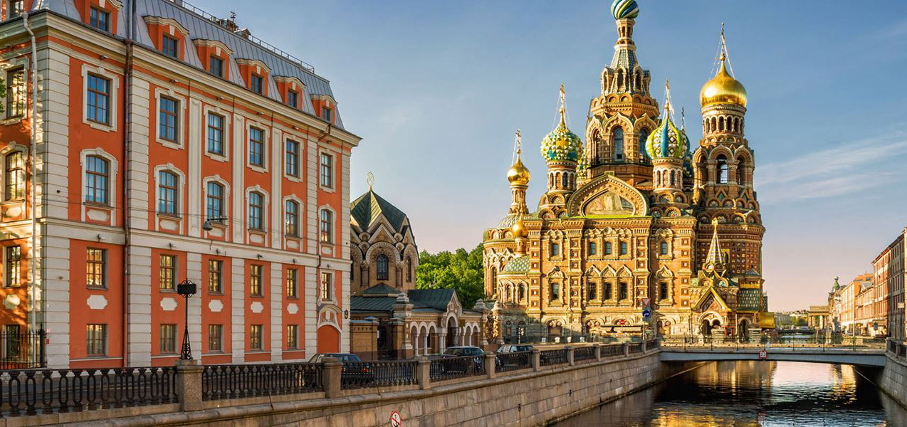 https://www.audleytravel.com/ie/russia/places-to-go/st-petersburg
