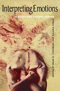 Interpreting Emotions in Russia and Eastern Europe