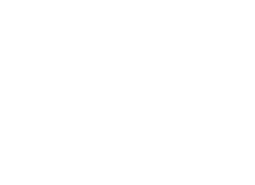 target icon with an arrow in the bulls eye
